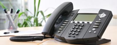 TelephoneLg15